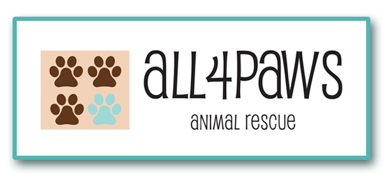 All4Paws Animal Rescue - Pawleys Island, SC