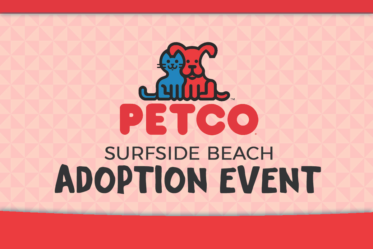 surfside beach petco